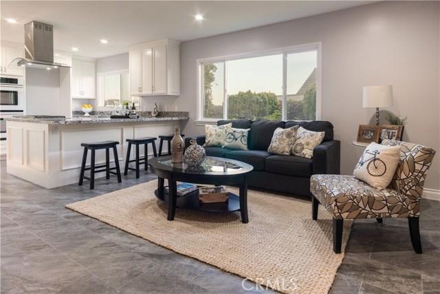 3824 Surfwood Road Malibu, CA 90265 - MLS #: SR18071616