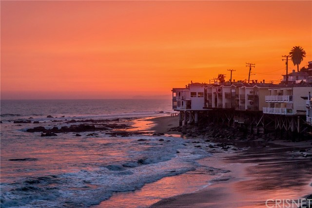 20550 Pacific Coast  Malibu CA 90265