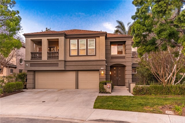 Photo of 11791 Pinedale, Moorpark, CA 93021