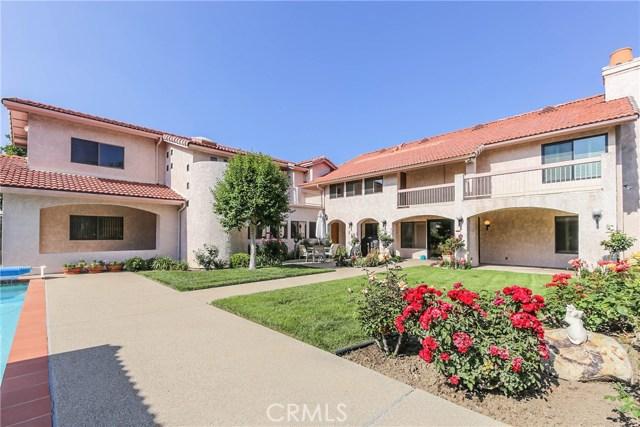 9561 Bothwell Road Northridge, CA 91324 - MLS #: SR18140511