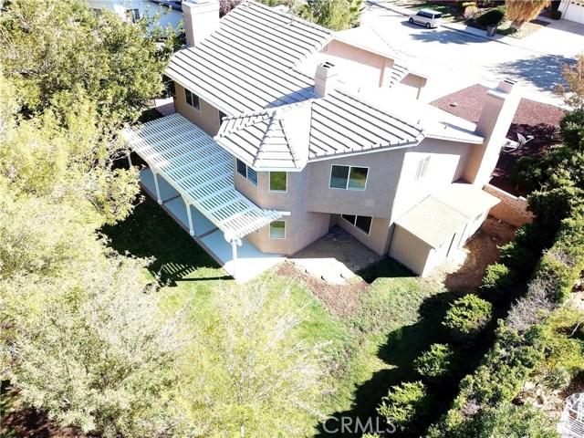 41433 Sequoia Avenue, Palmdale CA: http://media.crmls.org/mediascn/7d7bc4fc-75b3-4cc2-8313-5007c9f7138b.jpg