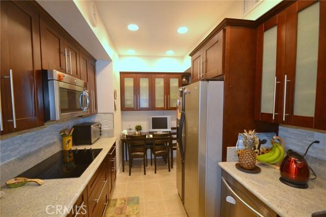 1509 Greenfield Av, Los Angeles, CA 90025 Photo 4