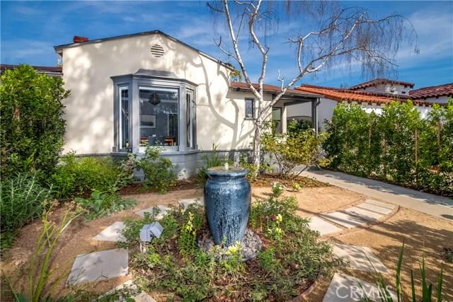 8963 W 25th Street, Los Angeles CA 90034