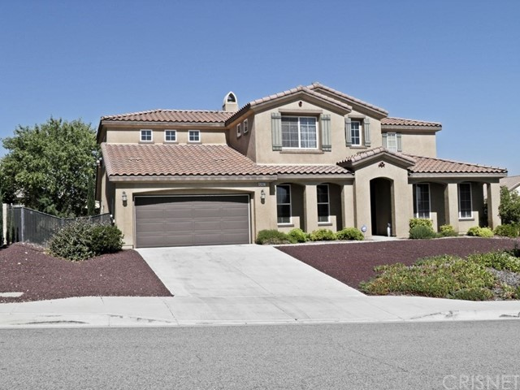 42437 71st Street, Lancaster, CA, 93536