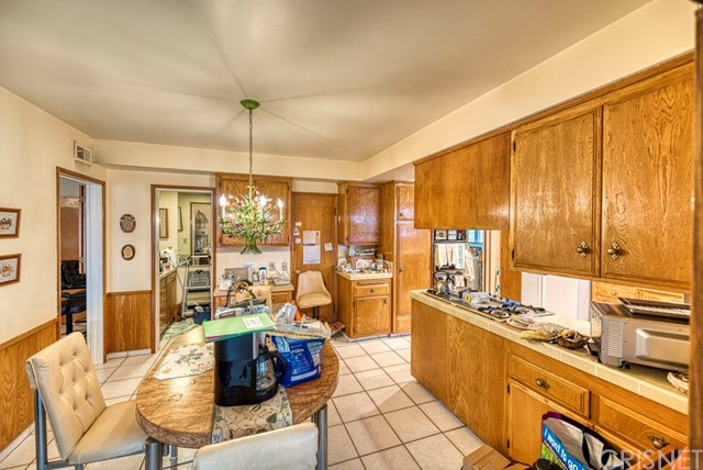 4854 Inadale Ave, View Park, CA 90043 photo 25