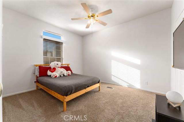 3052 Bandell Street, Acton CA: http://media.crmls.org/mediascn/7d907b60-5b7a-4225-ab25-e0fb2cc97ed3.jpg