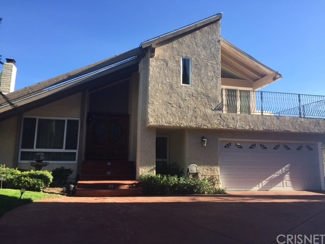 Additional photo for property listing at 4450  Winnetka Avenue 4450  Winnetka Avenue Woodland Hills, California 91364 United States