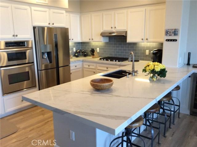 Condominium for Sale at 4360 Tradewinds Drive Oxnard, California 93035 United States