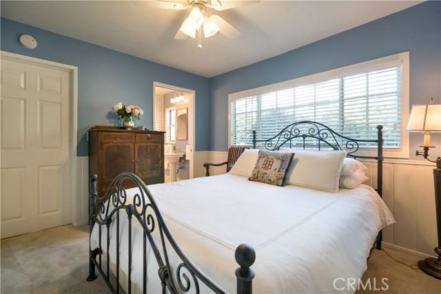 17170 Kinzie Street Northridge, CA 91325 - MLS #: SR18072886