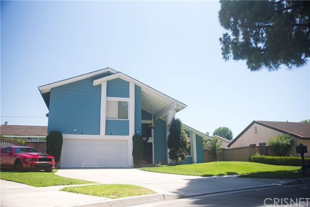 2458 E Virginia Av, Anaheim, CA 92806 Photo 71