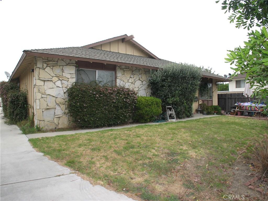 820 PETIT Avenue, Ventura, CA 93004