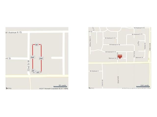 22 Street West + Ave. L, Lancaster CA: http://media.crmls.org/mediascn/7ddbf9ee-744d-4055-b110-8477a7f55bdd.jpg