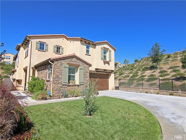 29029 Platinum Ct, Valencia, CA 91354 Photo