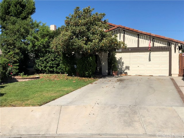 , CA  is listed for sale as MLS Listing SR18151200