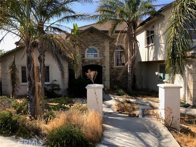 7439 Wiscasset Drive  West Hills CA 91304