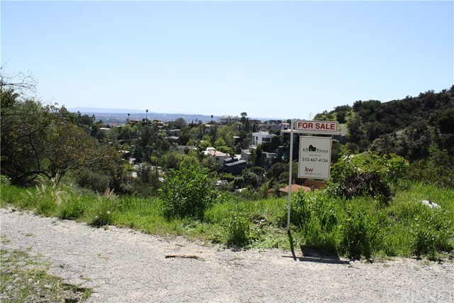 2745 Hargrave Drive, Los Angeles, CA 90068 Photo 0