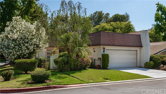 2691 Lakewood Pl, Westlake Village, CA 91361 Photo