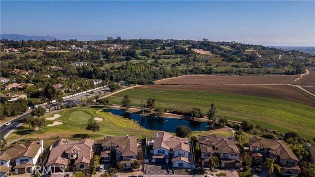 748 Diamond Drive, Camarillo CA: http://media.crmls.org/mediascn/7e4f0c8f-f21d-4183-8620-8160c1afba21.jpg