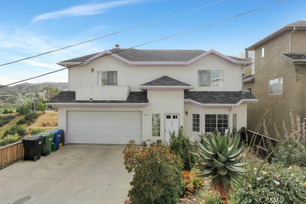 9301 CIMA DE LAGO Street, Chatsworth, CA 91311
