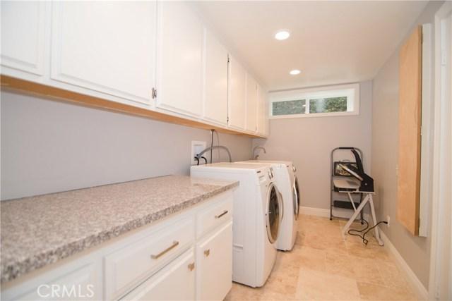 32700 Vista De Los Ondas Street Malibu, CA 90265 - MLS #: SR18060952