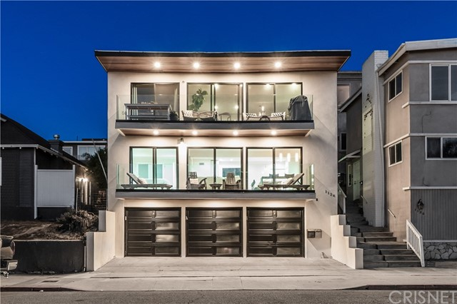 Photo of 1126 Manhattan Avenue, Hermosa Beach, CA 90254