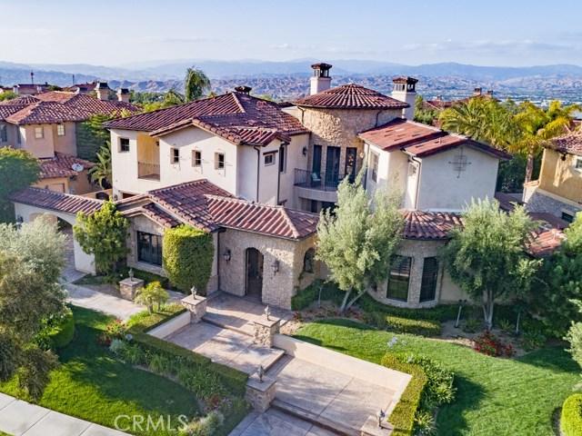 25733 Oak Meadow Drive Valencia, CA 91381 - MLS #: SR18129865