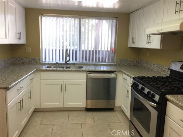 8333 Columbus Avenue # 9 North Hills, CA 91343 - MLS #: SR17188569