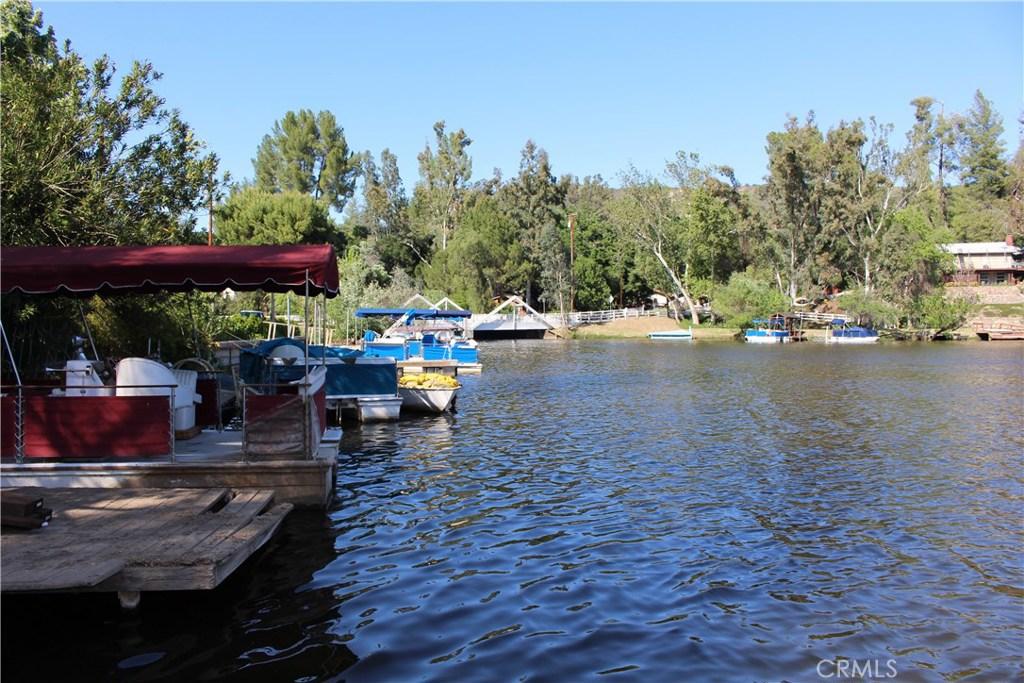 29081 LAKE VISTA DRIVE, AGOURA HILLS, CA 91301  Photo 20