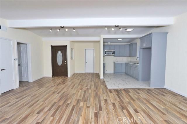 1821 156 court, Gardena, California 90249, 3 Bedrooms Bedrooms, ,1 BathroomBathrooms,Single family residence,For Sale,156 court,SR20014214