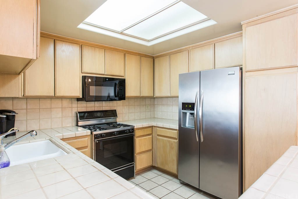 Photo of 4230 COLFAX AVENUE #102, Studio City, CA 91604
