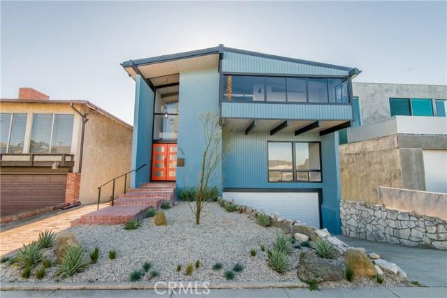 7734 81st Playa del Rey CA 90293