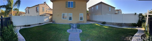 26032 Cayman Place Newhall, CA 91350 - MLS #: SR17178635
