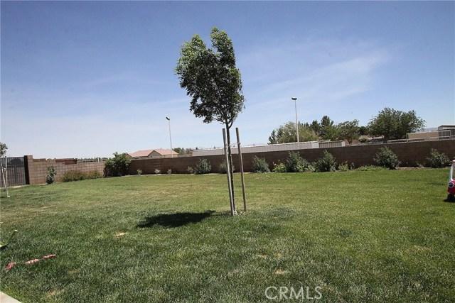 8324 W Avenue C12, Lancaster CA: http://media.crmls.org/mediascn/7ec05906-e58d-4b5d-8a2d-cb62ef605c29.jpg