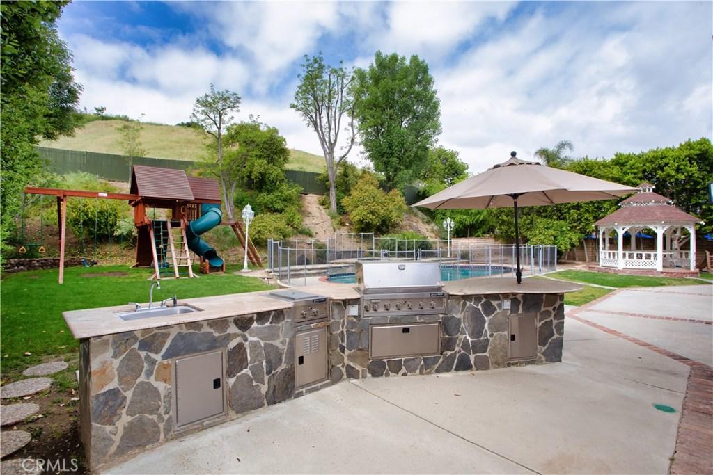 4733 WESTCHESTER Drive, Woodland Hills, CA 91364
