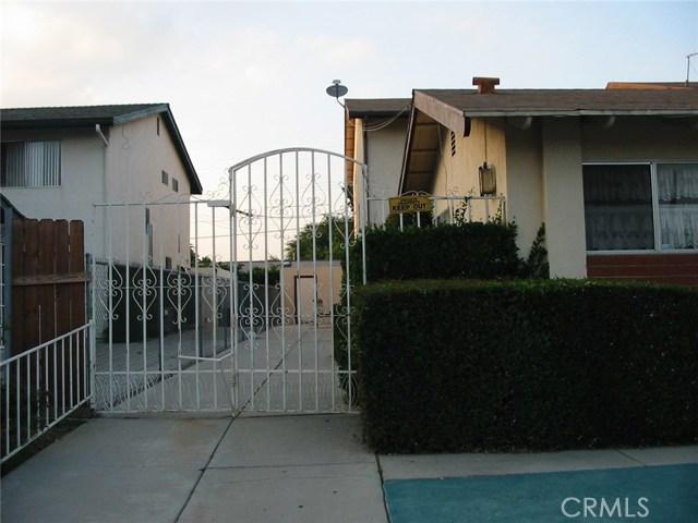 22855 Vanowen Street 4, West Hills, CA 91307