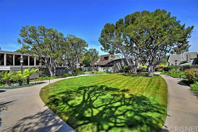 4309 Redwood Ave 2, Marina del Rey, CA 90292 photo 46