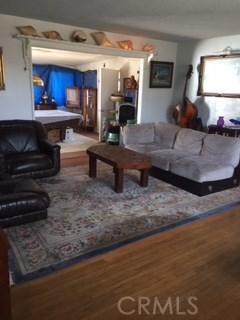 Condominium for Rent at 8601 International Avenue Canoga Park, California 91304 United States