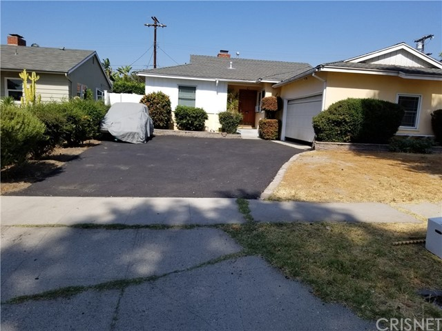 , CA  is listed for sale as MLS Listing SR18184327