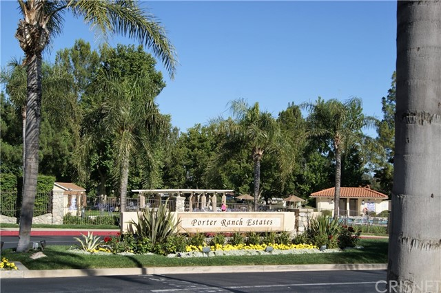 19440 Crystal Ridge Lane , CA 91326 is listed for sale as MLS Listing SR17141378