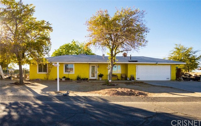 40561 Fieldspring St, Lake Los Angeles, CA 93535 Photo