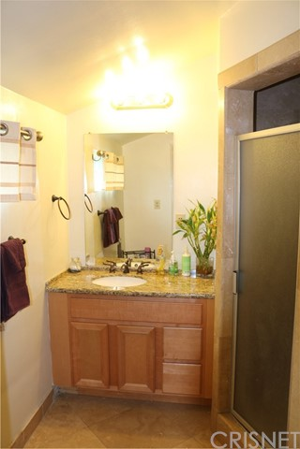 14313 Runnymede Street Van Nuys, CA 91405 - MLS #: SR17205137