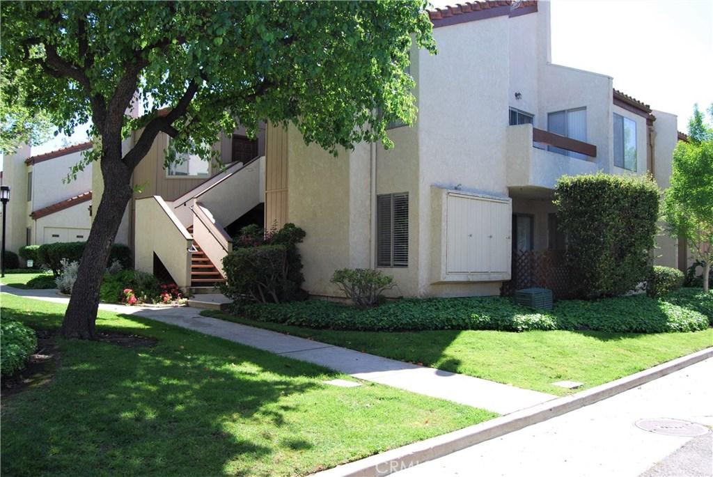 Photo of 1772 SINALOA ROAD #186, Simi Valley, CA 93065