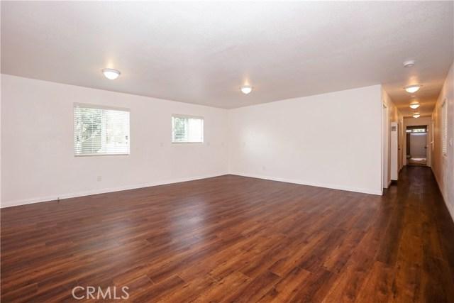 10407 Lou Dillon Avenue Los Angeles, CA 90002 - MLS #: SR17193808