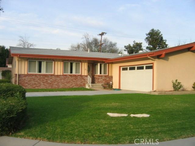 17189 Rinaldi Street, Granada Hills, CA 91344