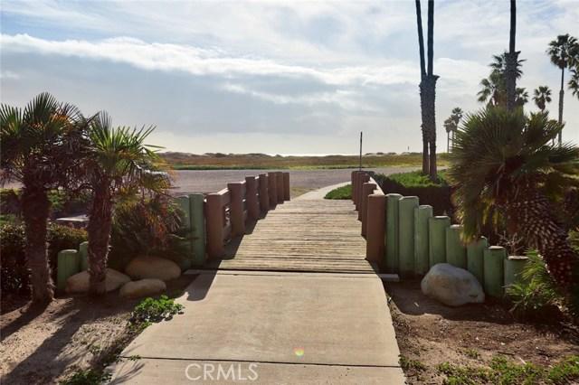 649 Sunfish Way, Port Hueneme CA: http://media.crmls.org/mediascn/7f3cf4b8-bcd9-47c9-b7a1-0bcfd11b607e.jpg