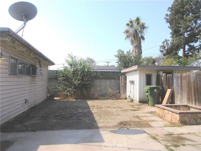 7121 Goodland Avenue, North Hollywood CA: http://media.crmls.org/mediascn/7f4dea3c-81cd-4a49-a2e3-0fdb0590d3c5.jpg