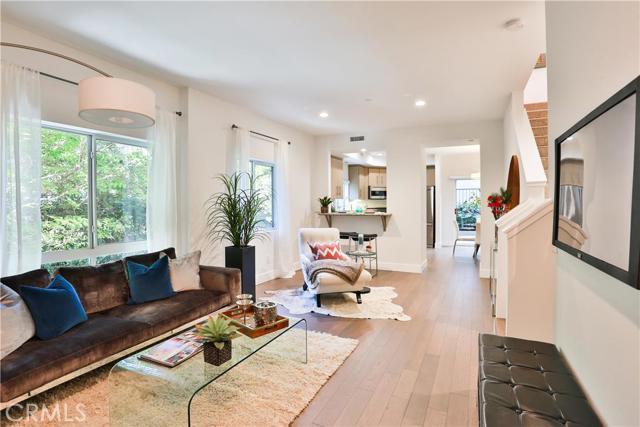 10918 Morrison Street #12, North Hollywood, CA 91601