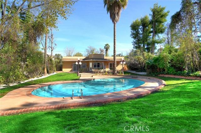 Additional photo for property listing at 5339  Vanalden Avenue 5339  Vanalden Avenue Tarzana, California 91356 United States