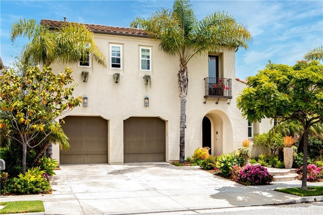 7545 Coastal View Dr, Westchester, CA 90045