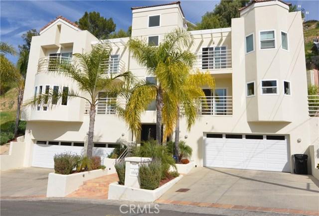 Photo of 4324 Saltillo Street, Woodland Hills, CA 91364